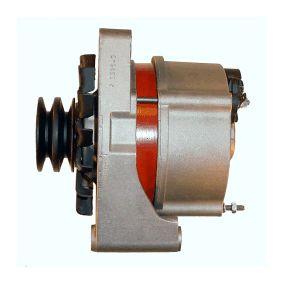 Lichtmaschine mit OEM-Nummer 5003746