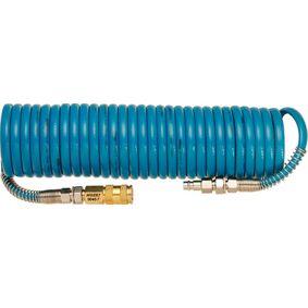 HAZET  9040-7 Flessibile aria compressa