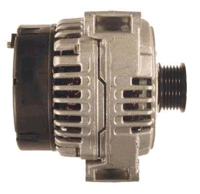 Lichtmaschine 9041210 ROTOVIS Automotive Electrics 9041210 in Original Qualität