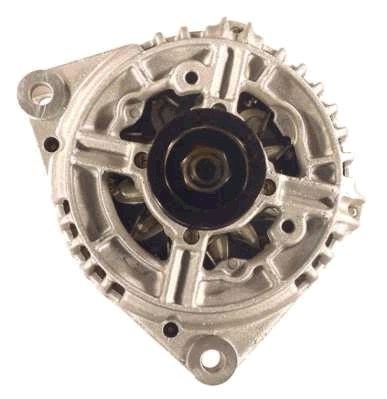 Generator ROTOVIS Automotive Electrics 9041210 Bewertung