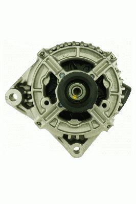 Generator ROTOVIS Automotive Electrics 9041290 Bewertung