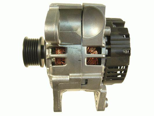 Lichtmaschine 9041310 ROTOVIS Automotive Electrics 9041310 in Original Qualität