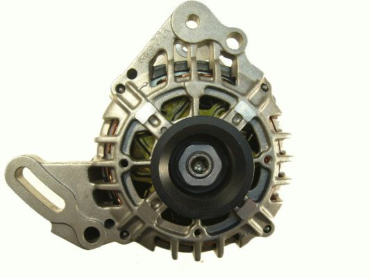 Generator ROTOVIS Automotive Electrics 9041310 Bewertung