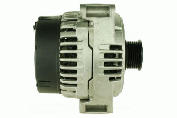 Lichtmaschine 9041320 ROTOVIS Automotive Electrics 9041320 in Original Qualität