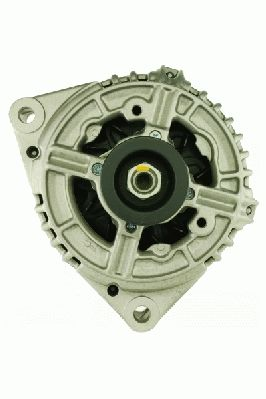 Generator ROTOVIS Automotive Electrics 9041320 Bewertung