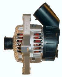 Lichtmaschine 9041361 ROTOVIS Automotive Electrics 9041361 in Original Qualität