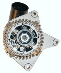 Generator ROTOVIS Automotive Electrics 9041361 Bewertung
