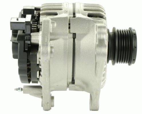 Generador 9041490 ROTOVIS Automotive Electrics 9041490 en calidad original