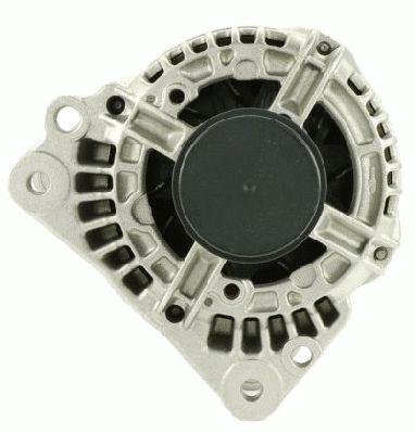Alternador ROTOVIS Automotive Electrics 9041490 evaluación
