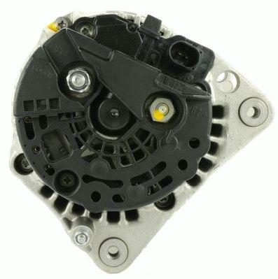 Generador ROTOVIS Automotive Electrics 9041490 conocimiento experto