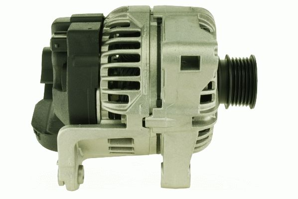 Lichtmaschine 9041810 ROTOVIS Automotive Electrics 9041810 in Original Qualität