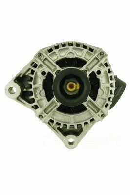 Generator ROTOVIS Automotive Electrics 9041810 Bewertung