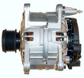 Generador 9041860 ROTOVIS Automotive Electrics 9041860 en calidad original