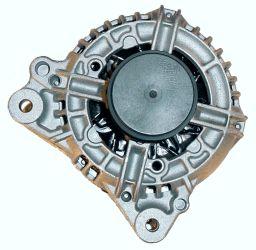 Alternador ROTOVIS Automotive Electrics 9041860 evaluación
