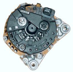 Generador ROTOVIS Automotive Electrics 9041860 conocimiento experto