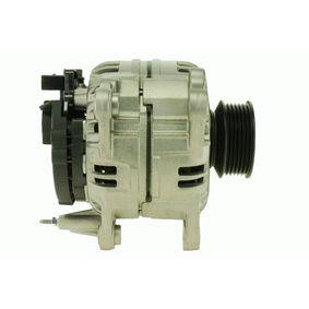 Lichtmaschine mit OEM-Nummer 074903025J