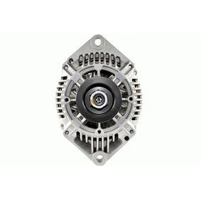 Lichtmaschine Art. Nr. 9042041 120,00€