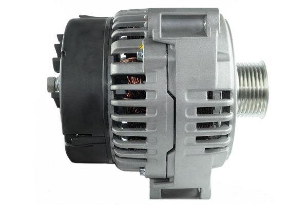 Lichtmaschine 9042460 ROTOVIS Automotive Electrics 9042460 in Original Qualität
