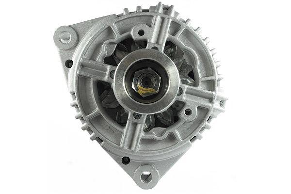 Generator ROTOVIS Automotive Electrics 9042460 Bewertung