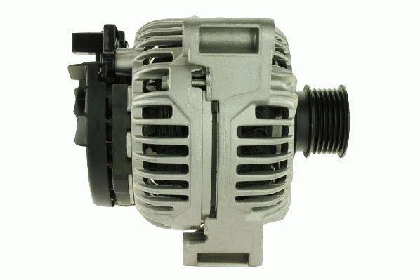Lichtmaschine 9042540 ROTOVIS Automotive Electrics 9042540 in Original Qualität
