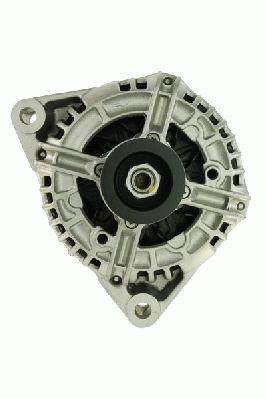 Generator ROTOVIS Automotive Electrics 9042540 Bewertung