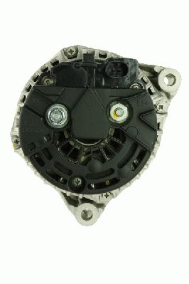 Lima ROTOVIS Automotive Electrics 9042540 Erfahrung