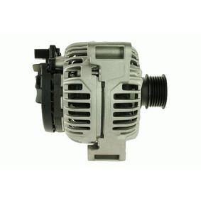 Lichtmaschine Art. Nr. 9042540 120,00€