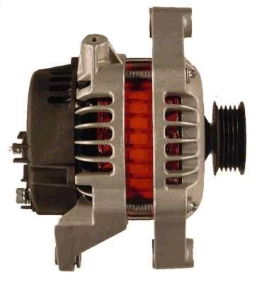 Lichtmaschine 9042740 ROTOVIS Automotive Electrics 9042740 in Original Qualität