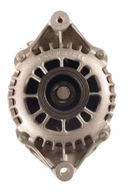 Alternador ROTOVIS Automotive Electrics 9042740 evaluación