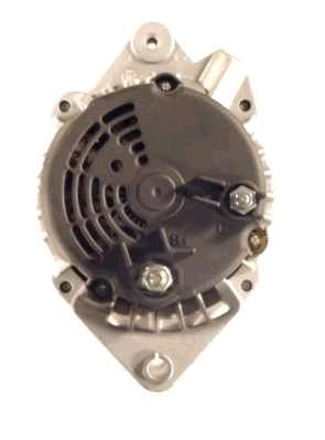 Generador ROTOVIS Automotive Electrics 9042740 conocimiento experto