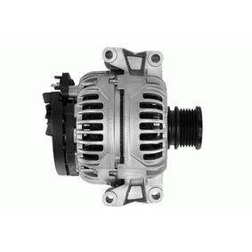 9043900 ROTOVIS Automotive Electrics 9043900 in Original Qualität