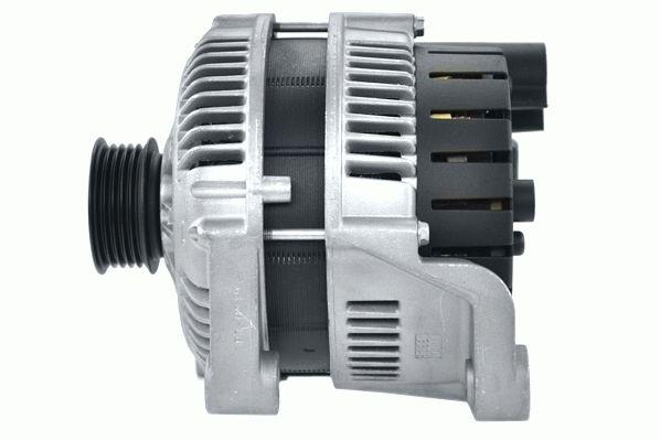 Lichtmaschine 9045031 ROTOVIS Automotive Electrics 9045031 in Original Qualität
