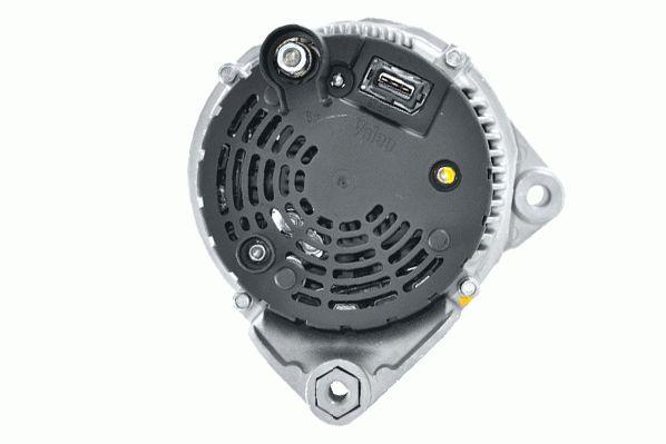 Lima ROTOVIS Automotive Electrics 9045031 Erfahrung