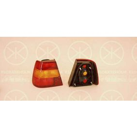 Combination Rearlight with OEM Number 965826