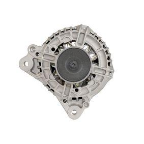 ROTOVIS Automotive Electrics 9045340 rating
