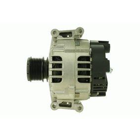 Lichtmaschine Art. Nr. 9045380 120,00€