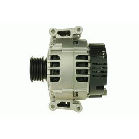 Generator 9046160 X3 (E83) 2.0 d Bj 2005