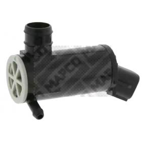 2011 Kia Picanto Mk1 1.1 Water Pump, window cleaning 90502