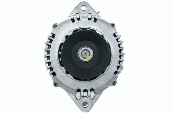 Alternatore ROTOVIS Automotive Electrics 9051185 valutazione