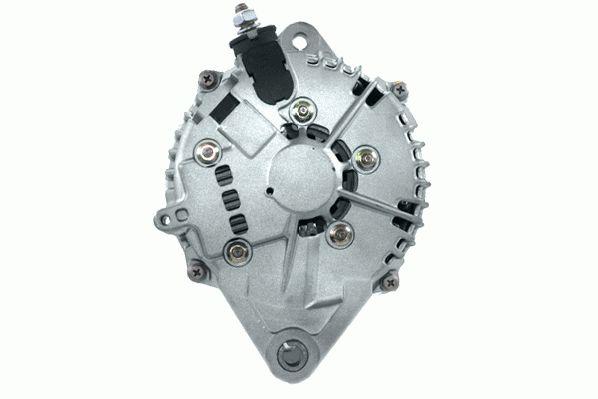 Generatore ROTOVIS Automotive Electrics 9051185 conoscenze specialistiche