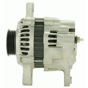 9051807 ROTOVIS Automotive Electrics 9051807 in Original Qualität
