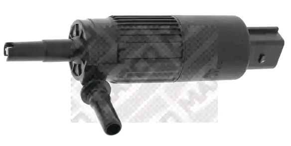 Waschwasserpumpe 90656 MAPCO 90656 in Original Qualität