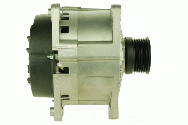 Lichtmaschine 9066285 ROTOVIS Automotive Electrics 9066285 in Original Qualität