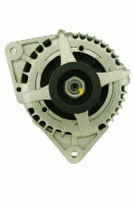 Generator ROTOVIS Automotive Electrics 9066285 Bewertung