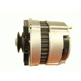 Генератор 9066461 800 (XS) 2.0 I/SI Г.П. 1997