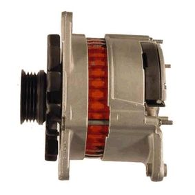 Generator mit OEM-Nummer 24161
