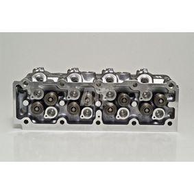 quality 908125K AMC