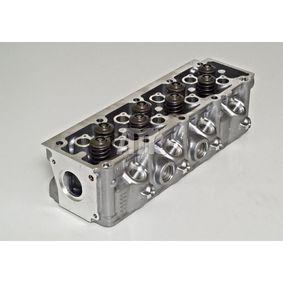 AMC 908125K EAN:8432817781254 online store