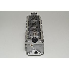 908130K AMC at low price