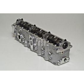 AMC 908130K - 8432817781308